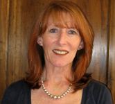 Philippa Direen - counsellor and psychotherapist in Kingston, Surrey